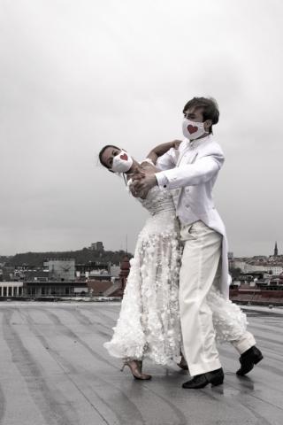 Lide_Lidem_Star_Dance