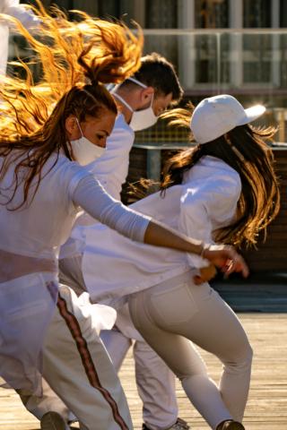 Lide_Lidem_Urban_Dancers
